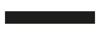 Porta di Roma Logo